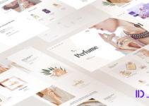 5th Avenue - WooCommerce WordPress Theme