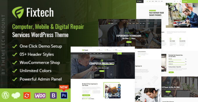 wpnull24 | Free Downloads Wordpress Theme & Plugin | Best Theme Nulled